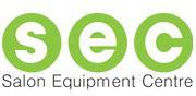 Salon Equipment Centre Coupons