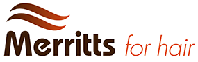 Merritts For Hair Coupons