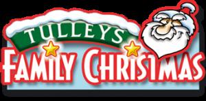 Tulleys Farm Christmas Coupons