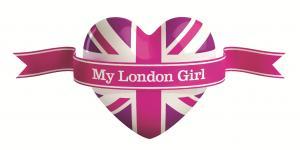 My London Girl Coupons