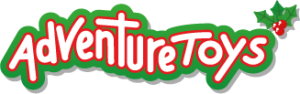 Adventure Toys Coupons