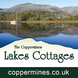 The Coppermines Lakes Cottages Coupons