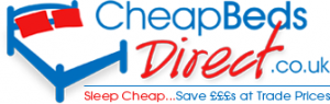 Cheap Beds Direct Coupons