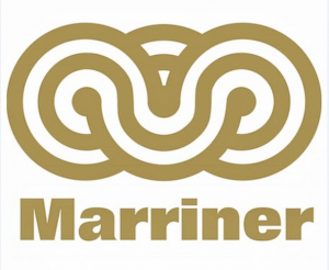 marrineryarns.com
