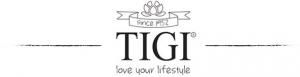 Tigi Coupons