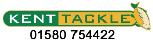 Kent Tackle Coupons