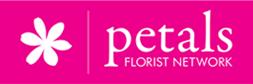 Petals Network Coupons