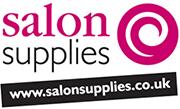Salon Supplies Coupons