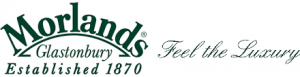 Morlands Coupons