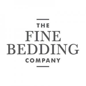 The Fine Bedding Company Coupons