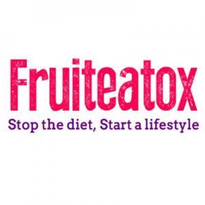 Fruiteatox Coupons