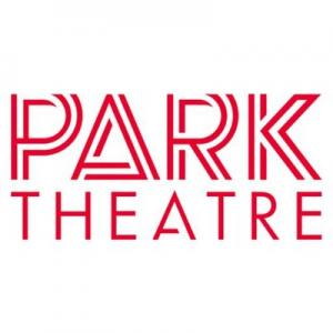 Park Theatre Coupons