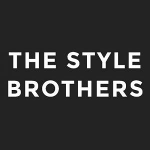 The Style Brothers Coupons