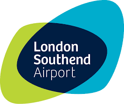 London Southend Airport Coupons