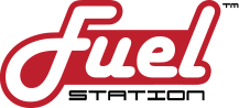 Fuel Station Coupons