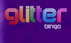 glitterbingo.com