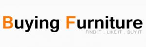 Buying Furniture Coupons
