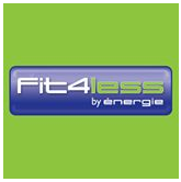 Fit4Less Coupons