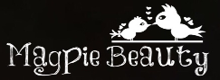 Magpie Beauty Coupons