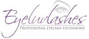 Eyeluvlashes Coupons