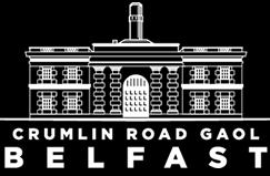 Crumlin Road Gaol Coupons