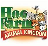 Hoo Farm Coupons