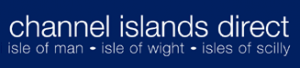 Channel Islands Direct Coupons