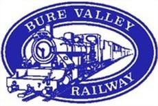 Bure Valley Railway Coupons