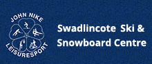 Swadlincote Ski Centre Coupons
