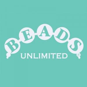Beads Unlimited Coupons