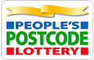 People'S Postcode Lottery Coupons
