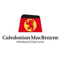 Calmac Ferries Coupons