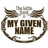 My Given Name Coupons