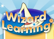 Wizard Learning Coupons