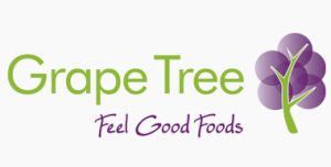 Grape Tree Coupons