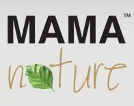 Mama Nature Coupons