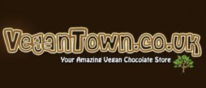 Vegan Town Coupons