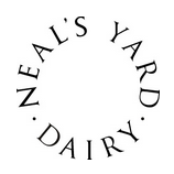 Neal'S Yard Dairy Coupons