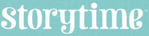 Storytime Magazine Coupons