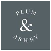 Plum And Ashby Coupons
