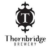 Thornbridge Brewery Coupons