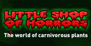 Little Shop Of Horrors Coupons
