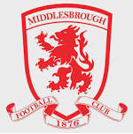 Middlesbrough Fc Coupons