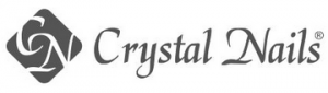 Crystal Nails vouchers