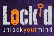lockd.co.uk