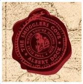 Smugglers Cove Coupons