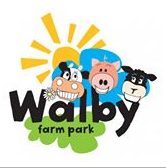 Walby Farm Park Coupons
