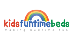 Kids Funtime Beds Coupons
