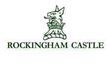 Rockingham Castle Coupons