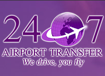 247airporttransfer.co.uk